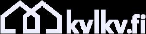 KVLKV.fi